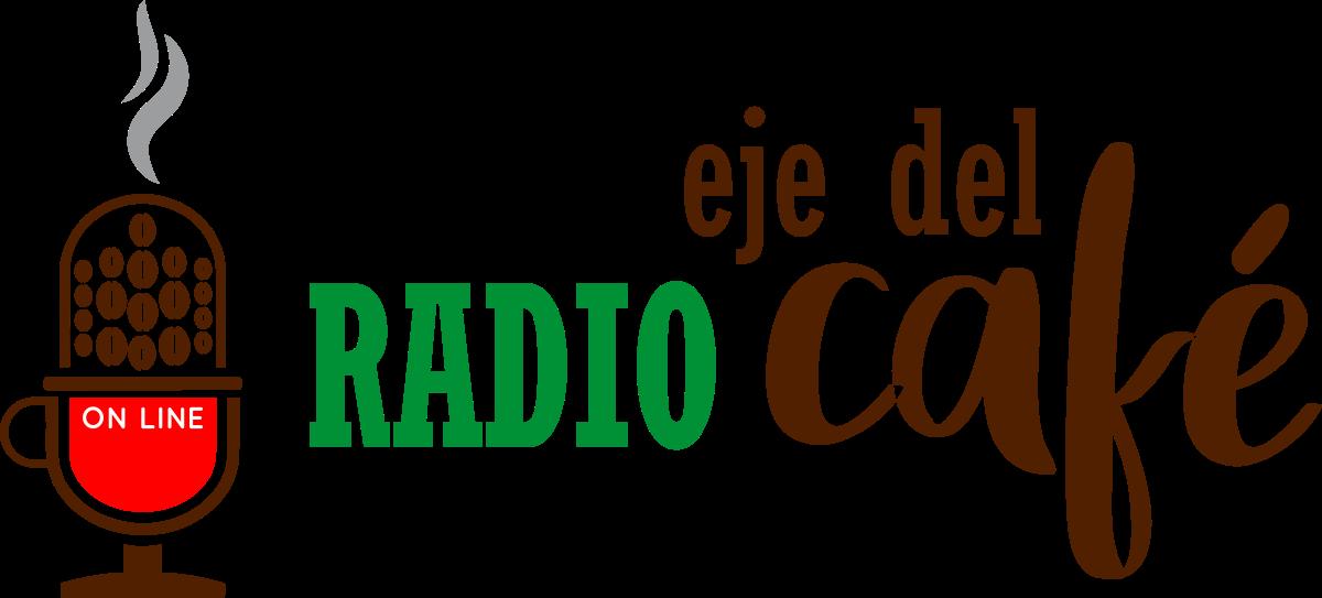 Radio Eje del Cafe Online
